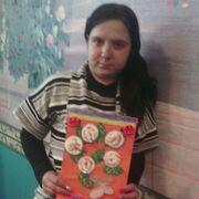 Люба 26 лет (Лев) хочет познакомиться в Голованевске