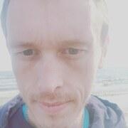 Михаил, 34, г.Сестрорецк