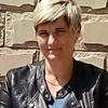 Olena, 42, Ternopil