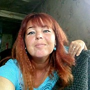 Ольга, 38, г.Тавда