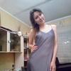 Mariya, 26, Chita