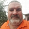Robert, 61, Houston