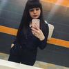 Olesya, 22, г.Гвардейское