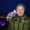 Миша, 29, г.Рахов