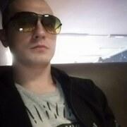 Макс, 27, г.Полевской