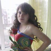 светлана, 28, г.Ачинск