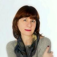 Tatyana, 51 год, Близнецы, Челябинск