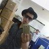 Andrey, 26, Krasnoturinsk