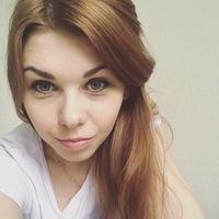 Даша, 30 лет, Овен, Москва