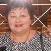 Валентина, 60, г.Ульяновск