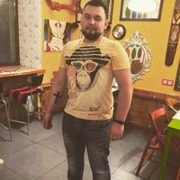 Maks, 34 года, Козерог, Комсомольск-на-Амуре