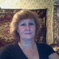 Елена, 54 года, Рыбы, Москва