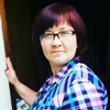 Наталья, 41, г.Долгопрудный