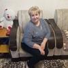 Валентина, 54, г.Коломна
