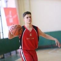 Илья, 23 года, Лев, Киев