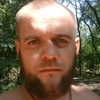 Віктор, 37, г.Калуш