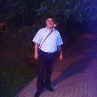 Роман, 41 год, Дева, Сочи
