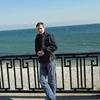 Виталий sergeevich, 31, г.Феодосия