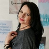 Ирина, 50, г.Троицкое