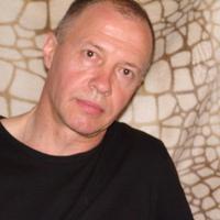 Владимир, 57 лет, Овен, Санкт-Петербург