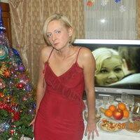 Марина, 46 лет, Близнецы, Санкт-Петербург