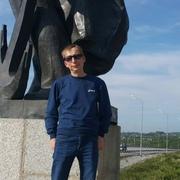 Иван 36 Хабаровск