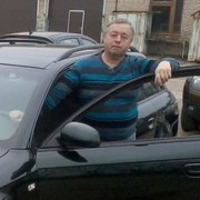 Валерий 60 Минск