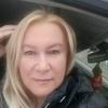 Мария, 46, г.Ярославль
