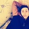Сергей, 21, г.Брест