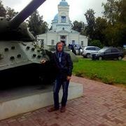 Олег 23 Сокольское