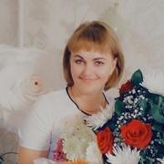 Мария 45 Шарыпово  (Красноярский край)