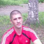 Вячеслав из Кемерова желает познакомиться с тобой