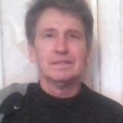 Андрей 60 Северодонецк