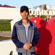 Сергей 47 Соликамск