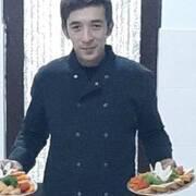 Djsurenchik 33 Ташкент