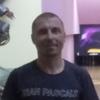 Максим, 41, г.Никополь