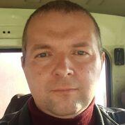 евгений, 43, г.Дорогобуж