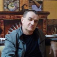 Александр, 59 лет, Овен, Нижний Новгород