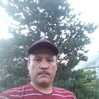 Абдулла, 46 лет, Рак, Химки