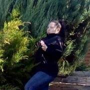 Людмила 28 Харьков
