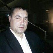 сергей, 43, г.Серебряные Пруды