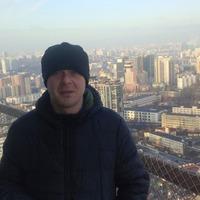 Олексій, 34 года, Скорпион, Киев