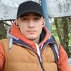 Алексей Сушко, 26, г.Химки