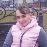 Ольга, 37, г.Ленинск-Кузнецкий