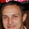 Алексей, 35, г.Кировск