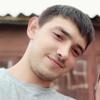 Виктор, 26, г.Измаил