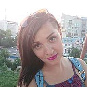 Оля, 29, г.Миллерово