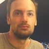 madmix, 31, г.Санкт-Петербург