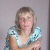 Светлана, 39, г.Саратов