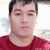 Бакытжан, 34, г.Шымкент